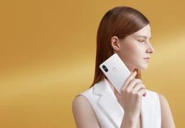 Xiaomi подобралась к лидерам по продажам в Европе