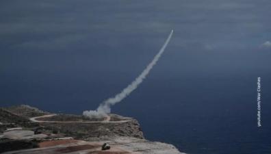 НАТО нервничает: Эрдоган может купить новейшее российское оружие