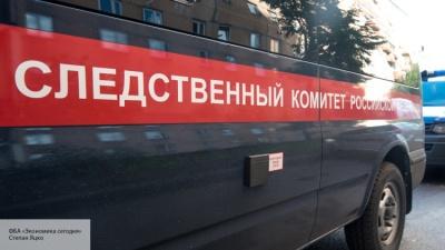 YouTube ВИДЕО: нападение на инкассаторов в Москве попало в Сеть