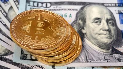 Программист забыл пароль от кошелька с биткоинами на $220 миллионов