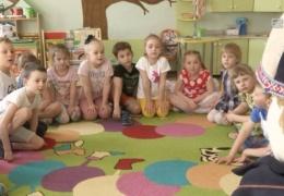 В Нарве скептически отнеслись к идее о переходе на эстонский язык обучения в русских школах