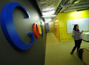 Google может снять санкции с Крыма