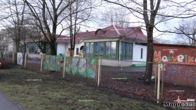 """Детский центр """"Матвейка"""": нас губят ложь чиновников и бюрократия"""
