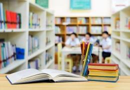 Правило «Звонок для учителя» признано незаконным