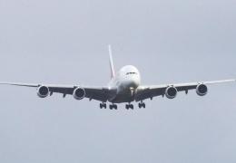 Тысячи рейсов: Россия закрыла авиасообщение с США