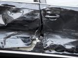 Aвтомобиль Юри Ратаса попал в ДТП, премьер-министр не пострадал