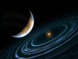 Какой объект в 123 раза больше Земли поставил в тупик ученых?