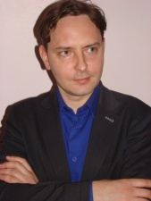 Максим Волков: создание муниципальной газеты в Нарве – бездарное управленческое решение властей
