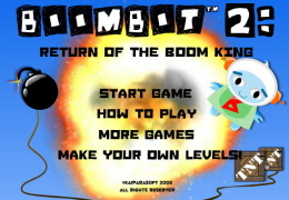 Bombot2