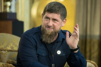 Вопреки протестам Кадырова в Чечне возведут мечеть в его честь