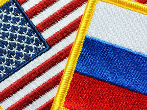 США отказались вводить новые санкции против России