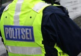 Инспекция не поддерживает идею смягчения языковых требований для полицейских