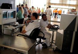 Работники аэропорта Шарм-эш-Шейха рассказали о пробелах в системе безопасности