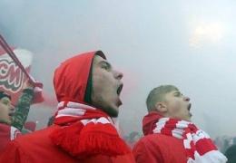 Фильм Би-би-си про российских футбольных фанатов шокировал дипломатов