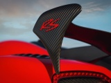 Эксклюзивный Koenigsegg Agera RS Refinement, для очень придирчивого клиента
