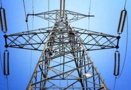 Кражи с ЛЭП угрожают всей энергосистеме