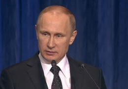 """Трагедия на """"Северной"""": Путин требует выводов, Бастрыкин взял расследование под контроль"""