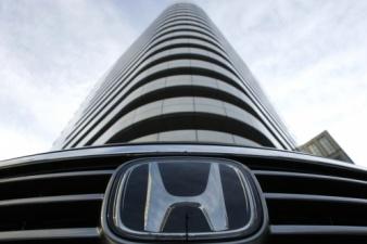 «Превентивная мера»: Honda отзывает 4,5 млн автомобилей из-за подушек безопасности