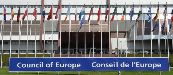 Совет Европы — Эстонии: прекратите штрафовать по Закону о языке