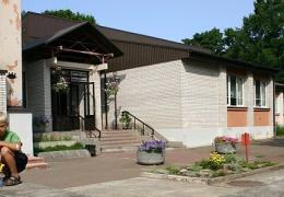 Вопрос о строительстве новых гимназий в Нарве повис в воздухе