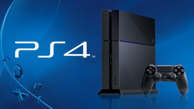Штраф за заказ PlayStation 4 в Германии