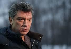 """""""Медиазона"""" восстановила полную хронологию подготовки убийства Бориса Немцова и последовавших событий, вновь доказав наличие """"белых пятен"""" в деле"""