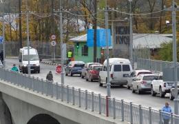 Таможня раскрыла преступную схему ввоза иномарок из Эстонии в Россию