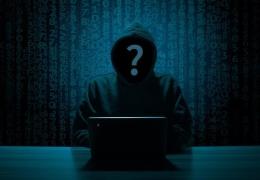 RIA: под брендом DNS Estonia действуют мошенники