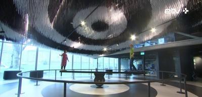 Музей Vabamu уже открыл свои двери, Кадриоргский художественный музей откроется через неделю