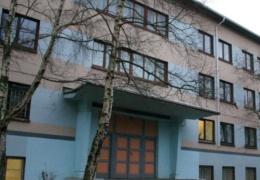Депутат Стальнухин требует от министерства решить проблему с помещением для Нарвского детдома