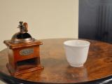 «Кофейная кантата» пришлась по вкусу, а вот аукцион - не особо