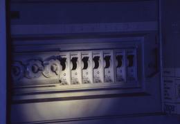 Блэкаут в Канаде и США: без света остался почти миллион потребителей