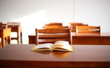 Со следующей недели в Эстонии закроются все школы, обучение будет возможно только дистанционно