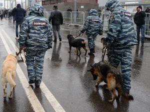После терактов в Волгограде усиливают меры безопасности в других регионах и в Москве