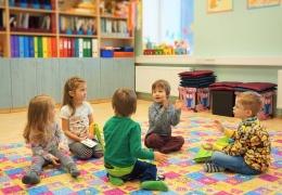 В Нарве откроется школа английского языка Helen Doron