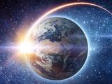 Инопланетные расы погибли от избытка технологий?