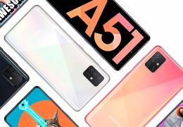 Назван самый продаваемый смартфон в России по итогам 2020 года