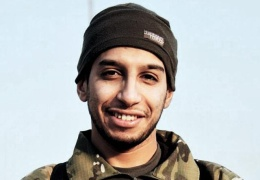 WSJ: коалиция по борьбе с ИГ вела слежку за одним из организаторов терактов в Париже