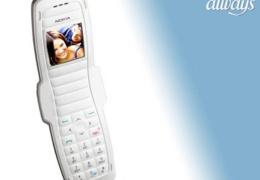 Nokia+Always