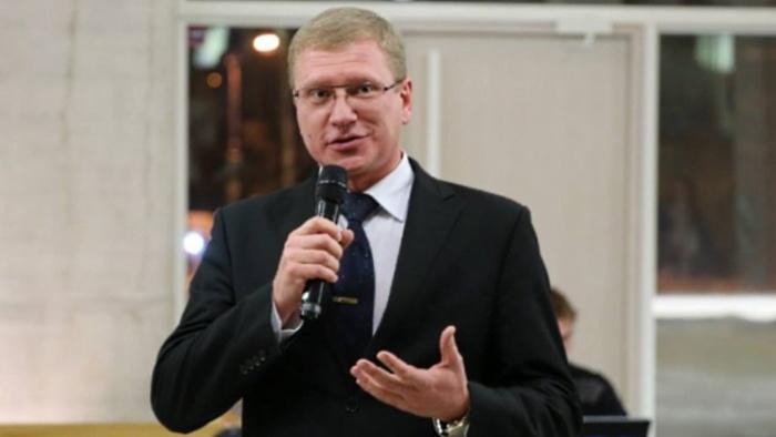 Председателя Нарвского горсобрания подозревают в мошенничестве