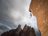 Удивительные снимки из путешествий Майкла Кларка