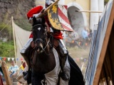 Фестиваль «Средневековые Дни в Выборге»