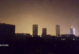 Причиной отключения энергоснабжения в Брюсселе стала ошибка операторов