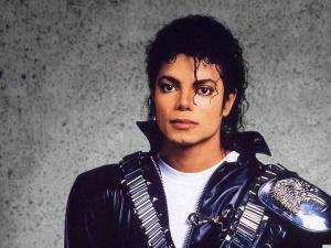 О последних днях и смерти Майкла Джексона снимут сериал