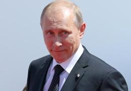 В Росавиации крушение Boeing возле Донецка связывают с попыткой сбить самолет Путина