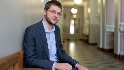 "Осиновский ответил на запрос детсада ""Золотая рыбка"": министерство следит за ситуацией"