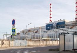 Профсоюз энергетиков: квоты на СО2 губят эстонскую энергетику, сократить могут сотни человек