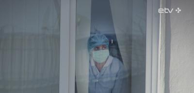 ИВЦБ возобновляет плановое лечение пока только тех, кто записался к врачам до кризиса