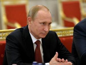 """""""Газпром"""" хочет проложить """"Турецкий поток"""" по руслу """"Южного потока"""""""