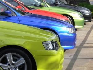 Житель Кохтла-Ярве лишился более 3000 евро при попытке купить автомобиль через интернет